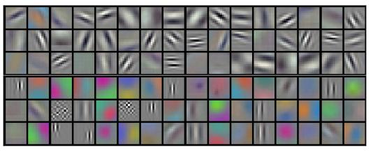 KSH-filters.png